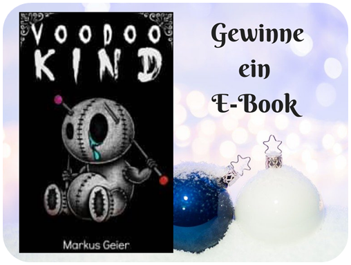 "alt=""Ebook, Voodoo Kind"""