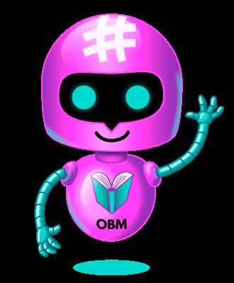 """alt=""""Chat-Bot_2019"""""""