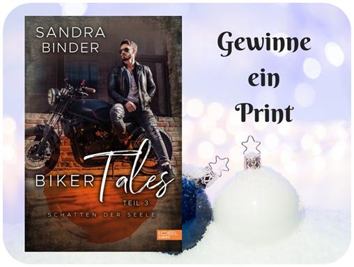 """alt=""""Print, Biker Tales"""""""