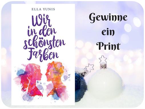 """alt=""""Print, Wir in den schönsten Farben"""""""
