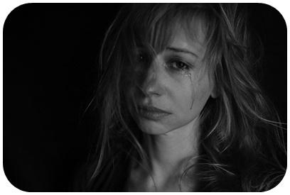 """alt=""""tears"""""""