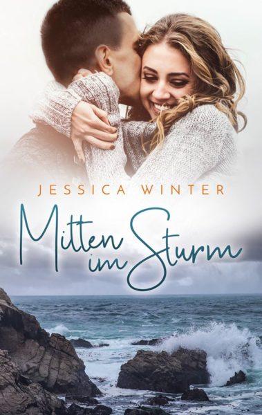 "alt=""Mitten im Sturm - Jessica Winter"""