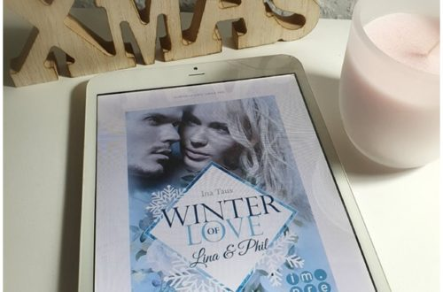 "alt=""Winter of Love. Lina & Phil"""