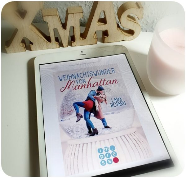 """alt=""""Weihnachtswunder von Manhattan"""""""