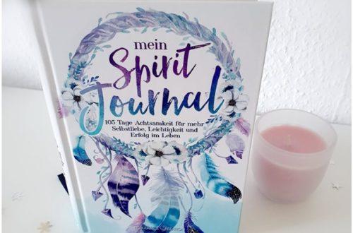 """alt=""""Mein Spirit Journal"""""""