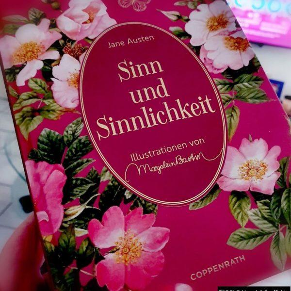 """alt=""""Schmuckausgabe Sinn und Sinnlichkeit"""""""