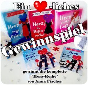 """alt=""""Herzliches Gewinnspiel"""""""