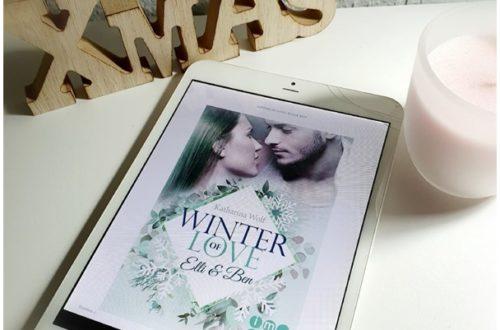 """alt=""""Winter of Love. Elli & Ben"""""""