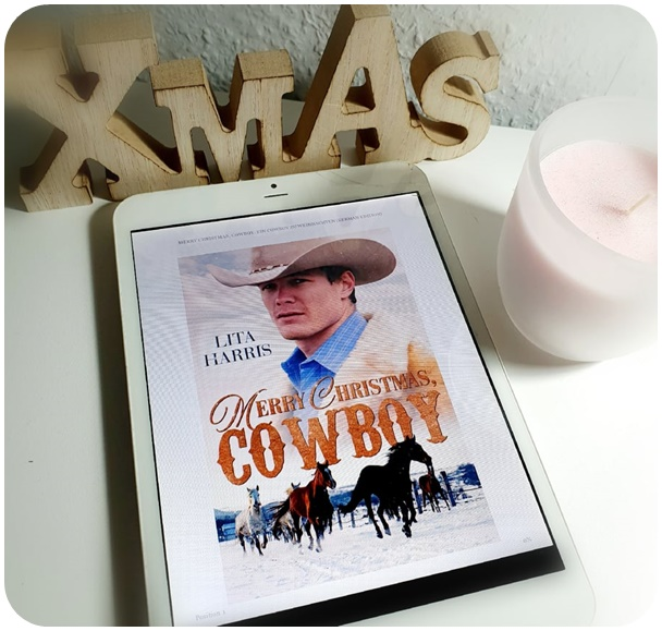 "alt=""Merry Christmas, Cowboy"""
