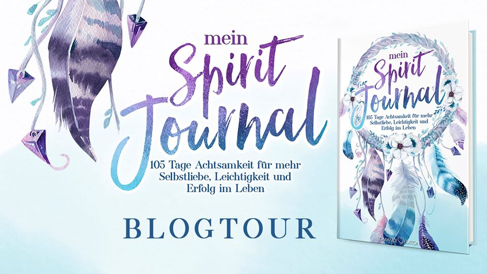 "alt=""Banner Mein Spirit Journal"""