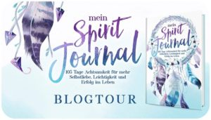 "alt=""Blogtour Spirit Journal"""