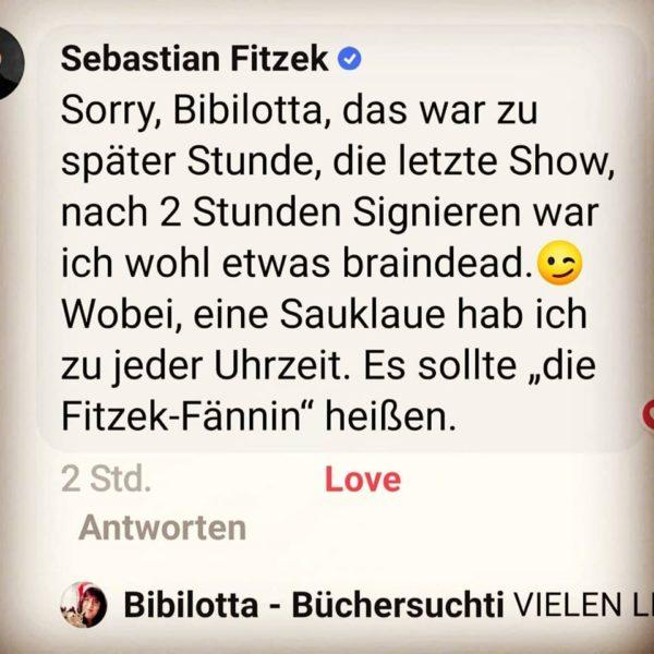 """alt=""""Antwort von Sebastian Fitzek"""""""
