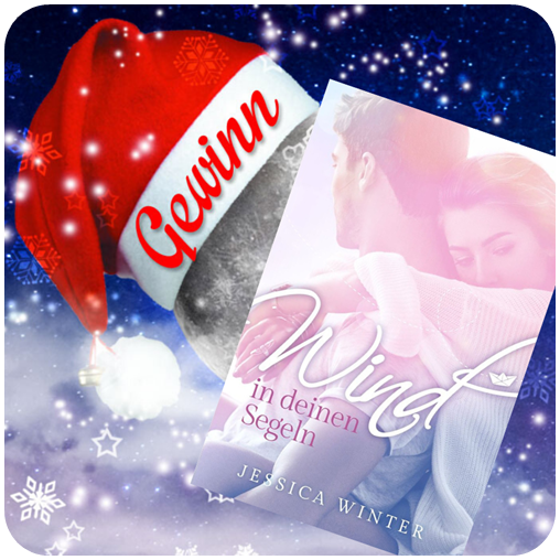 "alt=""Autoren Advent Special Jessica Winter"""