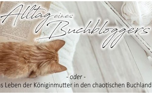 "Alt=""Blogalltag-Quer"""