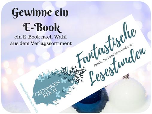 "alt=""E-Book, Gedankenreich Verlag"""
