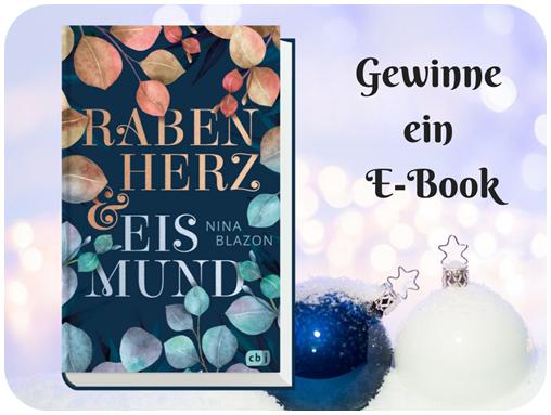 """alt=""""E-Book, Rabenherz & Eismund"""""""