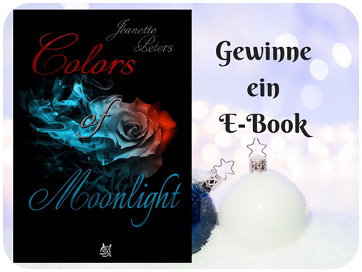"alt=""Ebook, Colours of Moonlight"""