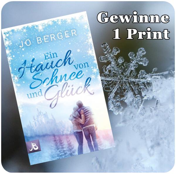 """alt=""""Ein Hauch von Schnee und Glück"""""""