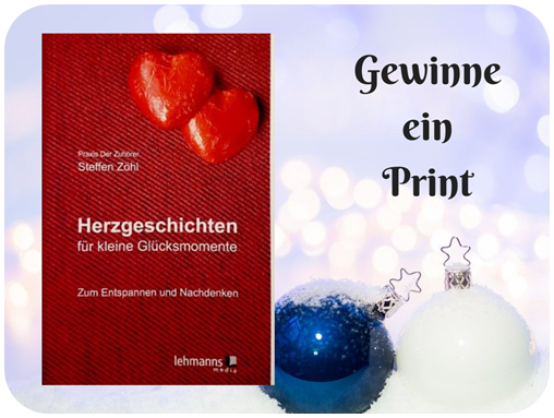 "alt=""Print, Herzgeschichten"""