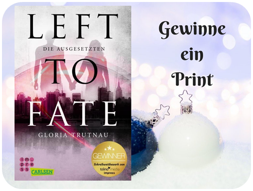 "alt=""Print, Left to Fate"""