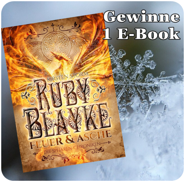 "alt=""Ruby Blayke"""