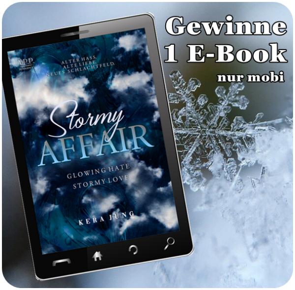 """alt=""""Stormy Affair Kera Jung"""""""