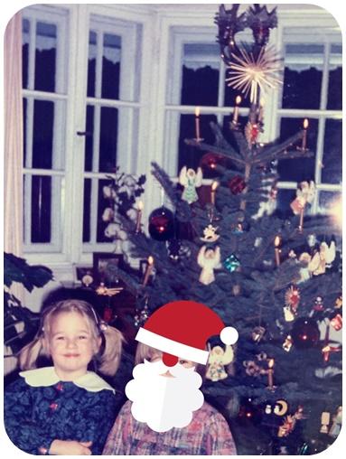 """alt=""""Weihnachtsbild Wiebke Rhodius"""""""