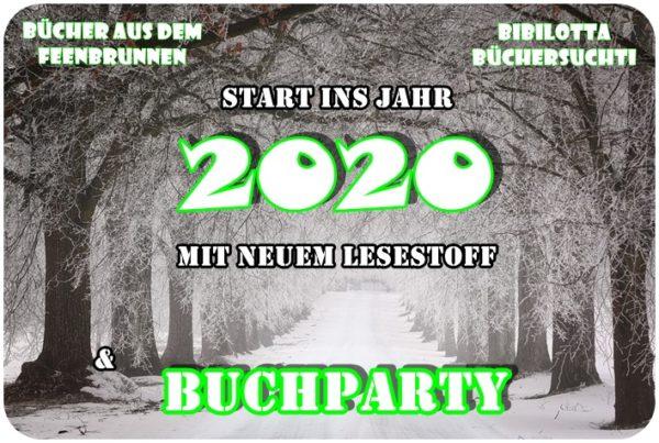 """alt=""""Neujahrsgewinnspiel Banne"""""""