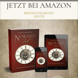 """alt=""""Nornenzeit Amazon"""""""