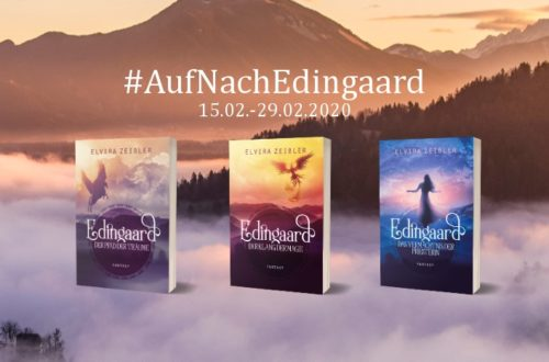 "alt=""#aufnachedingard"""