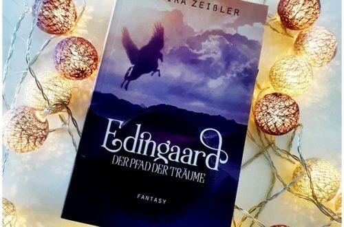 """alt=""""Edingaard 1. Der Pfad der Träume"""""""