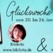 "alt=""Banner Glückswoche quer"""