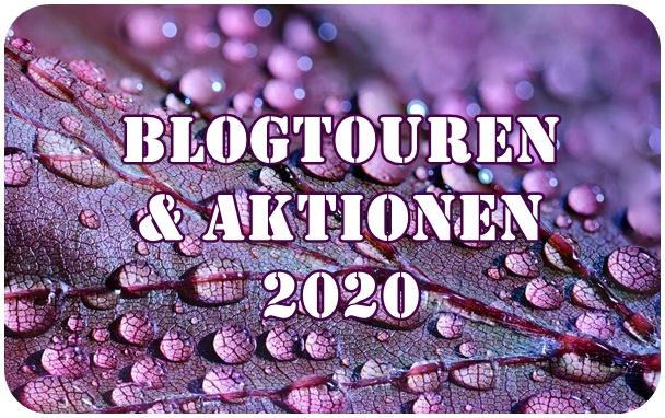 "alt=""Blogtouren & Aktionen 2020"""