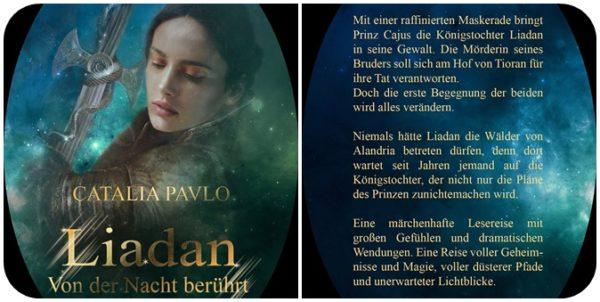"alt=""Cover Liadan"""