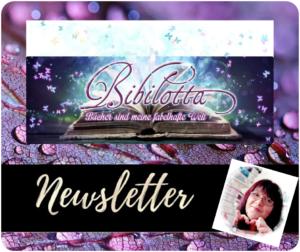 """alt=""""Bibilotta Newletter"""""""