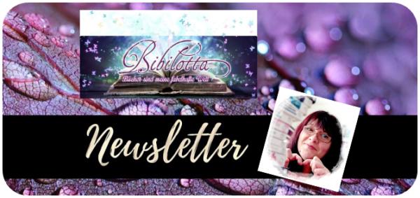 """alt=""""Newsletter Bibilotta quer"""""""