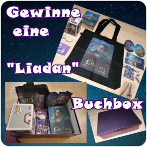 "alt=""Gewinn, Buchbox Liadan"""
