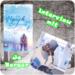 "alt=""Jo Berger Interview Buchparty 2020"""