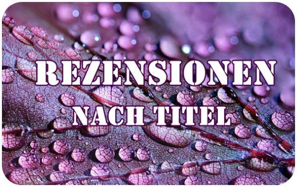"""alt=""""Rezensionen nach Titel"""""""