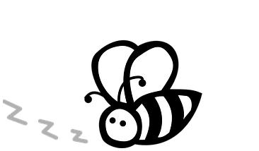 "alt=""Biene"""