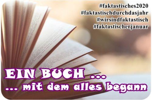 """alt=""""Ein Buch ... mit dem alles begann"""""""