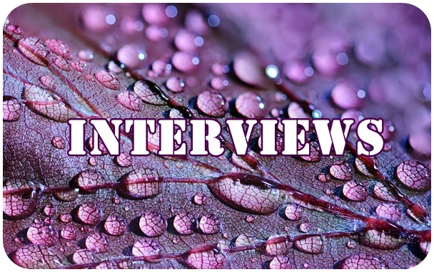 "alt=""Interviews"""