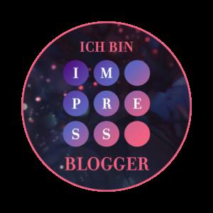 "alt=""Impress Blogger"""