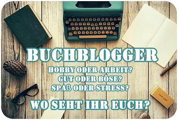 """alt=""""Buchblogger"""""""