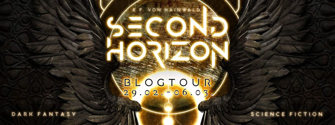 "alt=""Blogtour Second Horizon"""