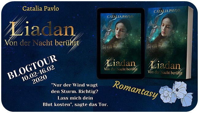 "alt=""Banner Blogtour Liadan"""