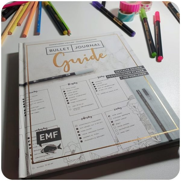 "alt=""Bullet-Journal Guide"""