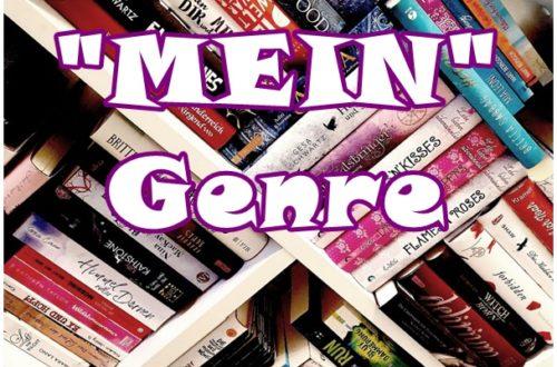 """alt=""""Mein Genre"""""""