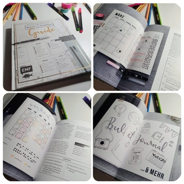 "alt=""Bullet Journal Guide EMF"""