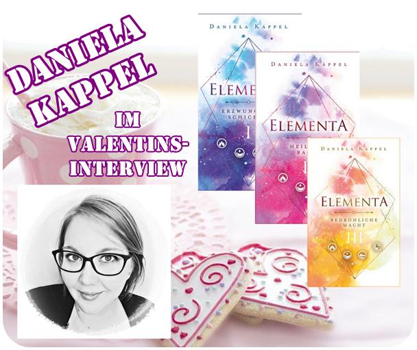 "alt=""Valentins-Interview Daniela Kappel"""